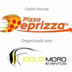 Open house Pizza Deprizza