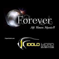 Forever All Times Music