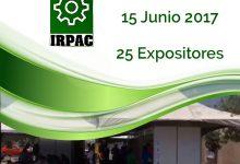 Feria del Trabajo IRPAC