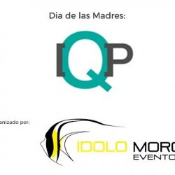 Dia de las Madres IQP